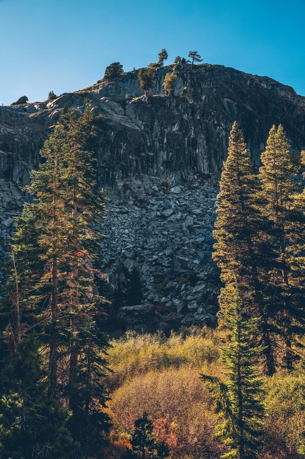 desolation wilderness (25).jpg