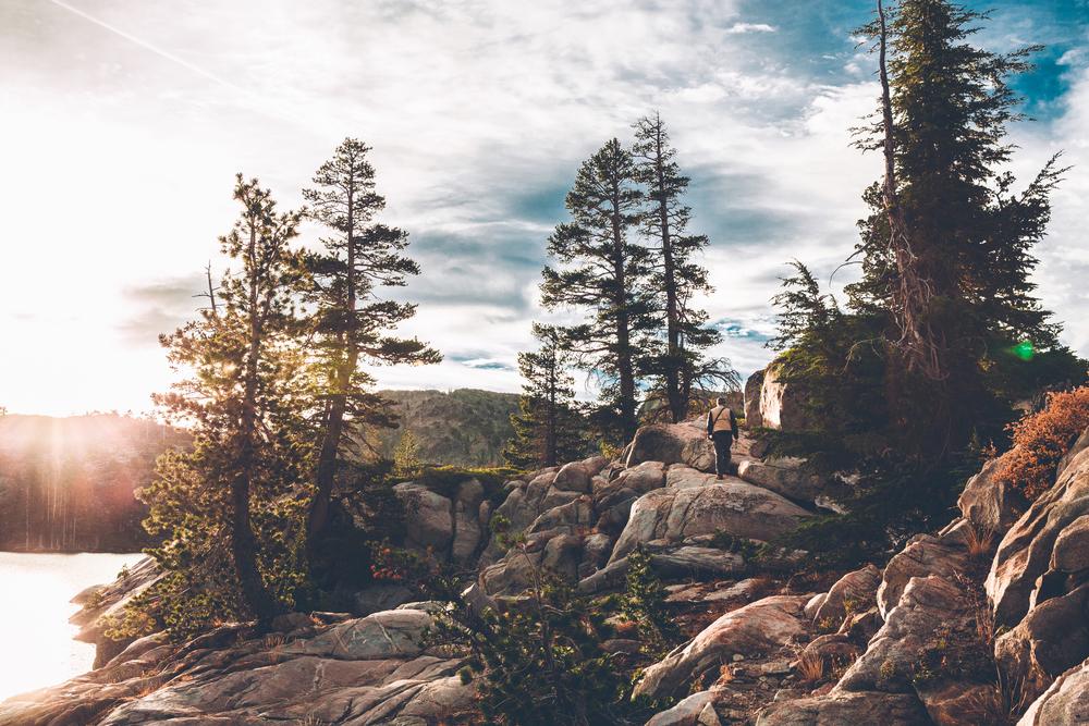 desolation wilderness (108).jpg