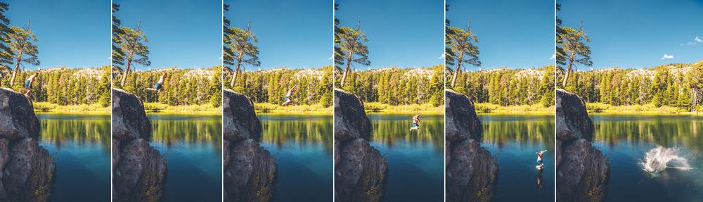 b jump.jpg