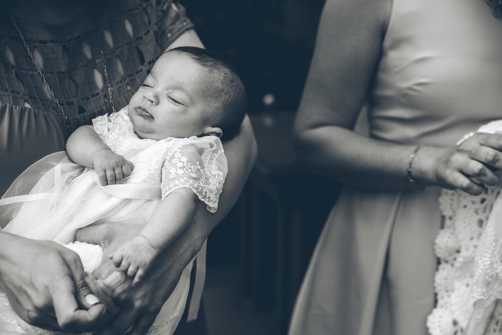Gabby's Baptism (69).jpg