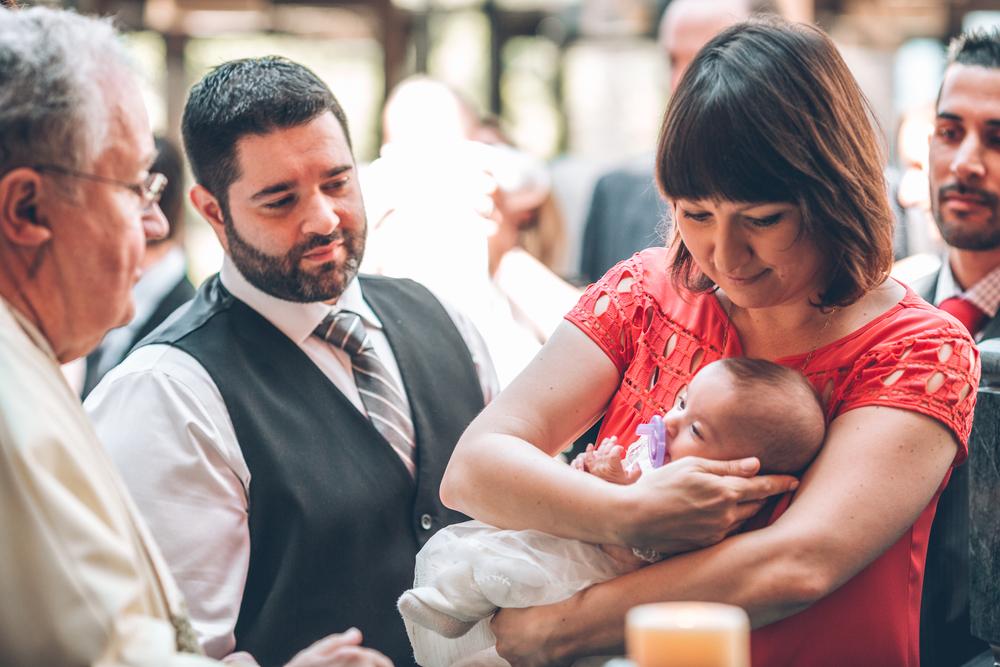 Gabby's Baptism (19).jpg