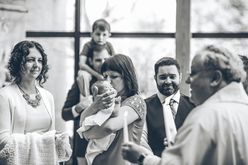 Gabby's Baptism (34).jpg