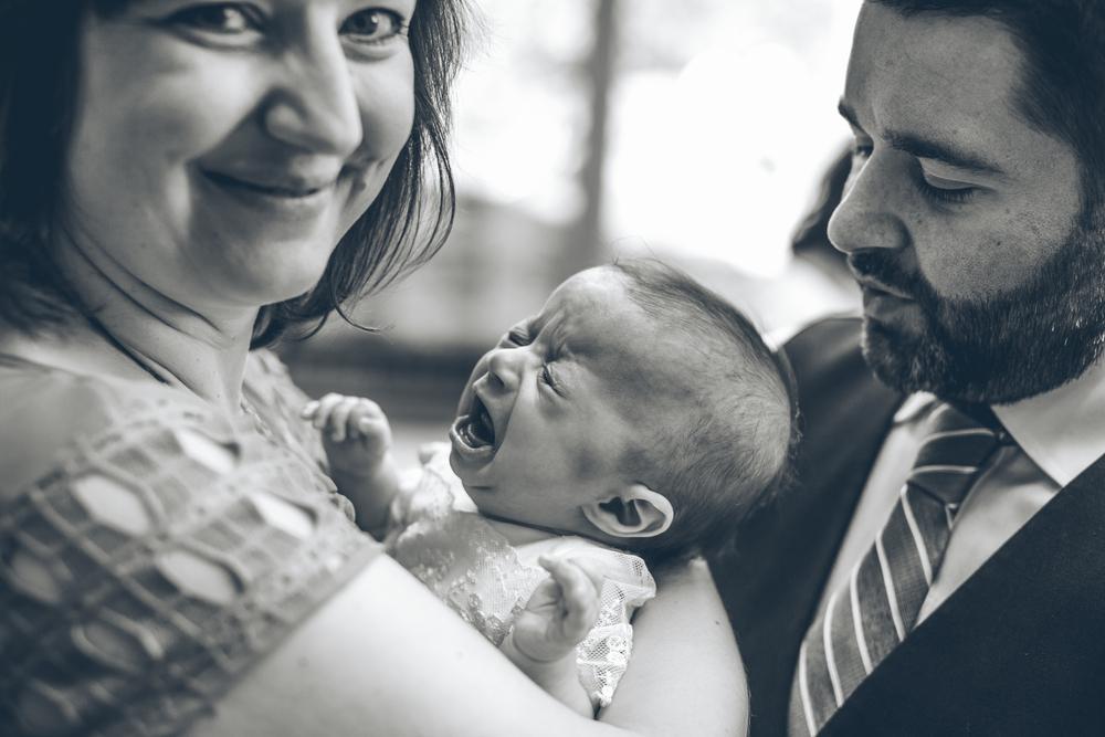 Gabby's Baptism (44).jpg