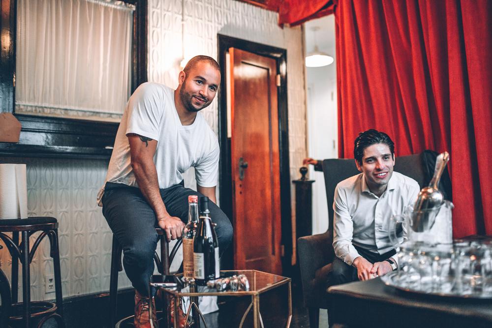 nat and hostos (43).jpg