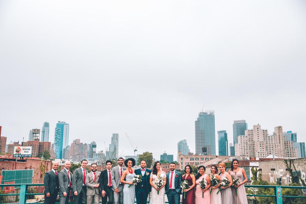 natalie and hostos wedding_mmphoto_252.jpg