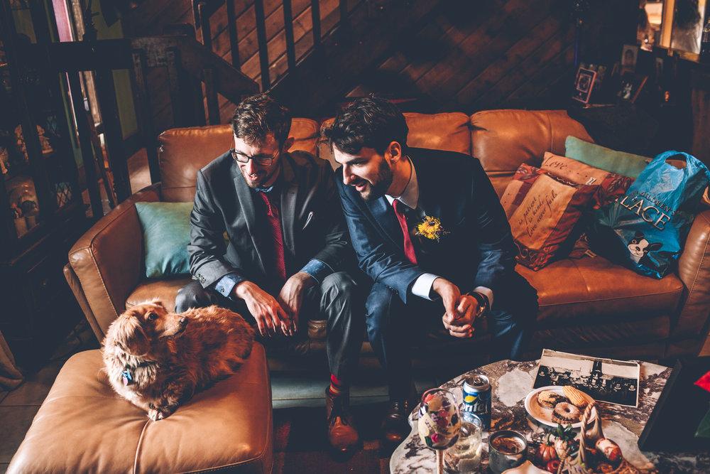 Gabbie and Dave_mmphoto_057.jpg
