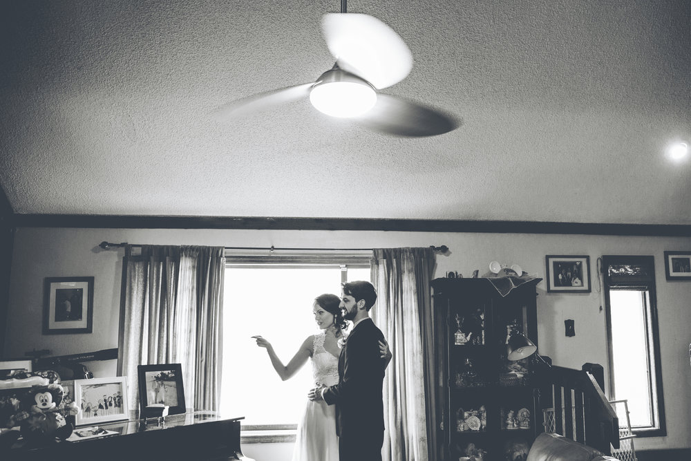 Gabbie and Dave_mmphoto_117.jpg