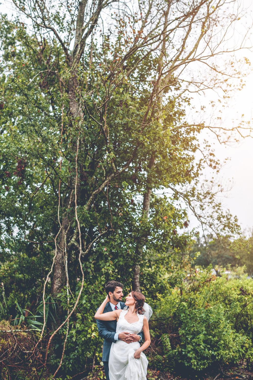 Gabbie and Dave_mmphoto_136.jpg