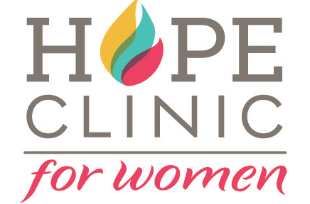 Hope Clinic for Women