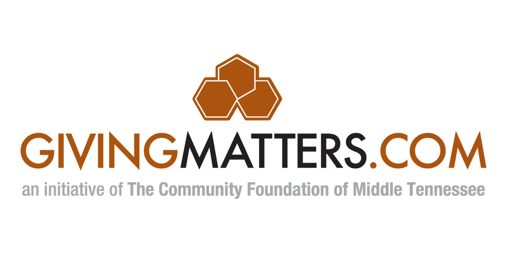 Giving Matters (1).jpg