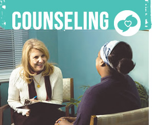 home-counseling.jpg