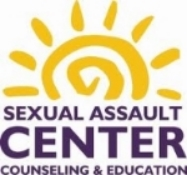 sexual assault center.jpg