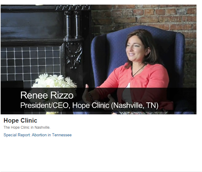 Hope Clinic   Video Library   The Tennessean.png