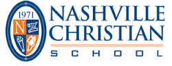 nashville christian partner