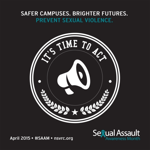 prevent sexual assault