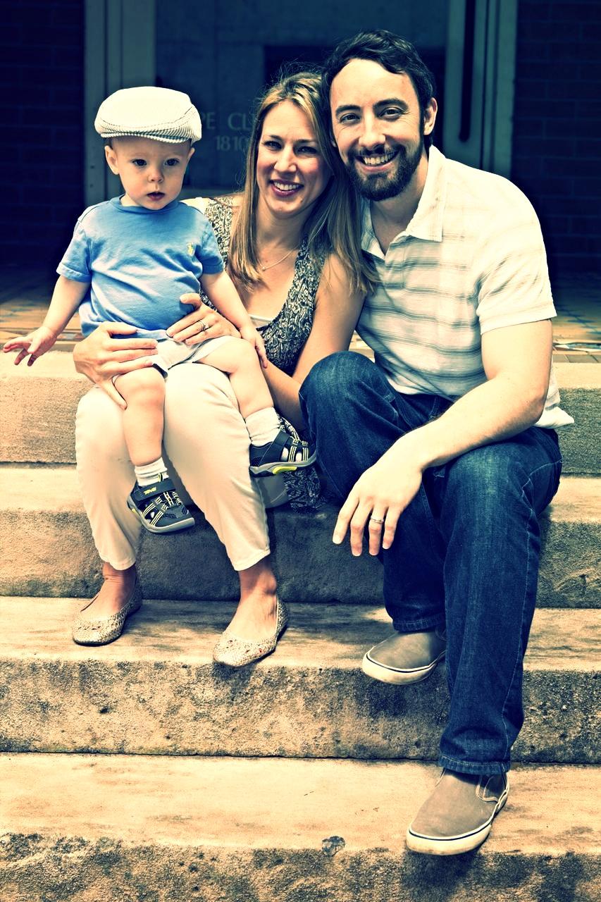Rebecca & Family.jpg