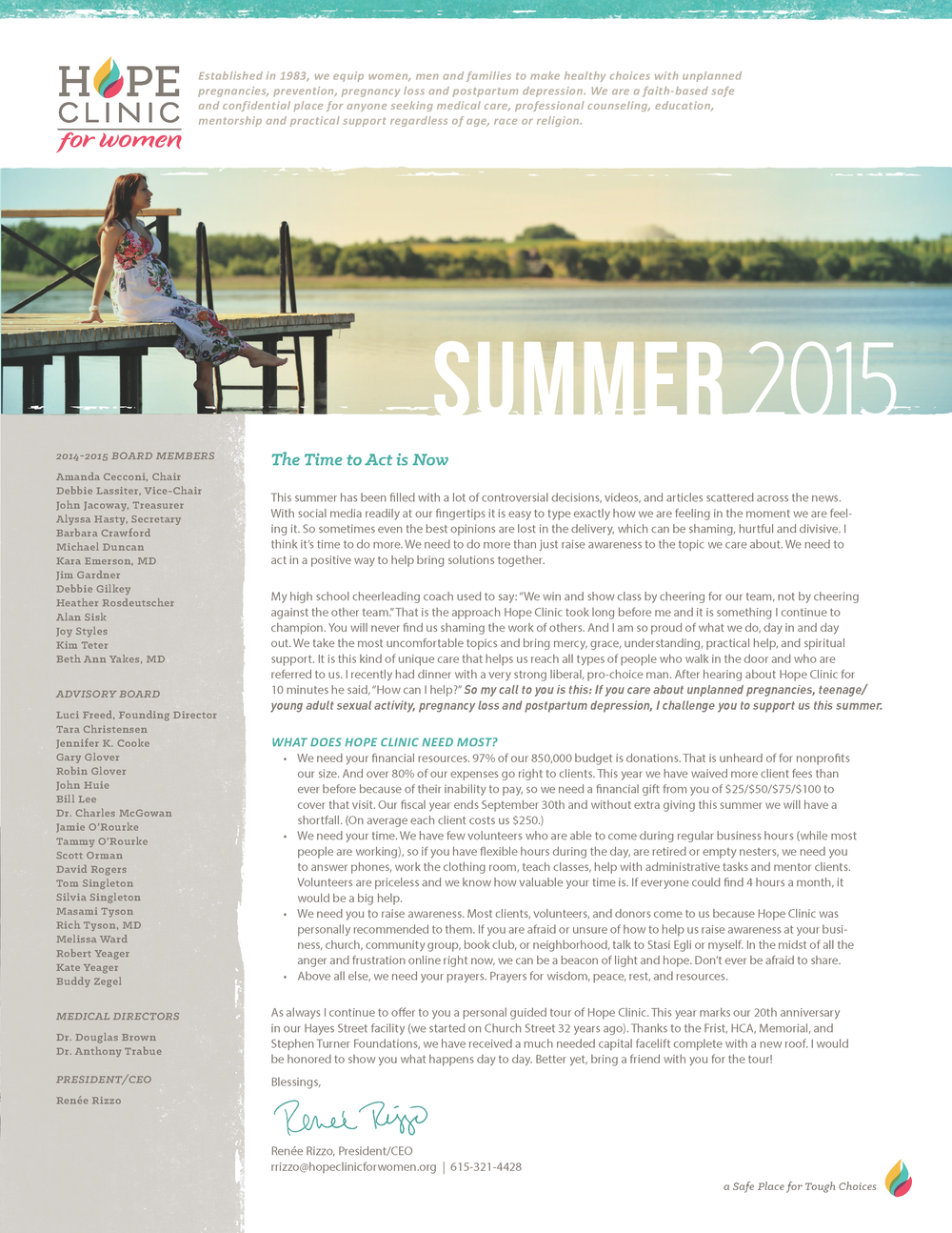 Hope Clinic Summer Newsletter 2015_Page_1.png