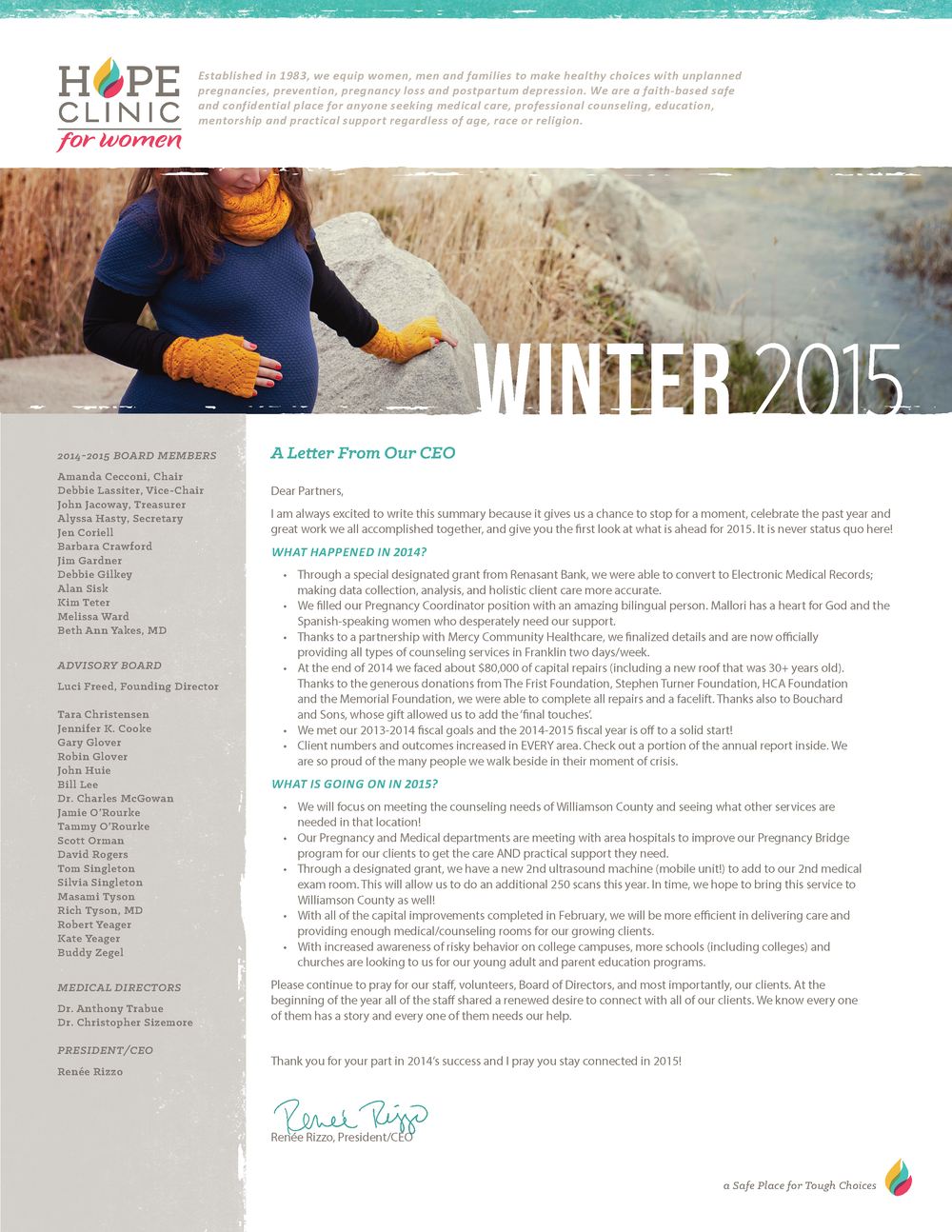 HCFW_2015Newsletterweb_Page_2.png