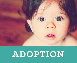 HCFW_AdoptionButton_Click.jpg