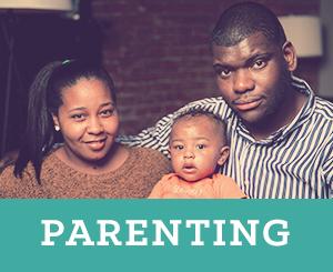 HCFW_ParentingButton_Click.jpg