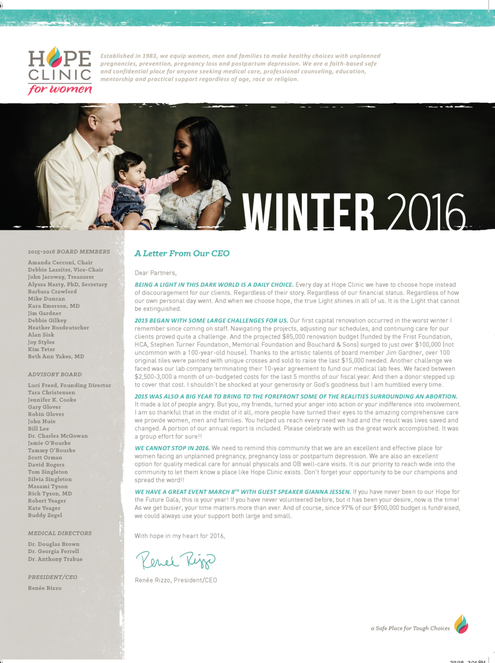 HCFW_2016Newsletter_PRINT_Page_1.png