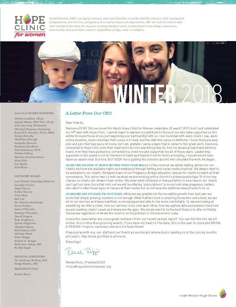 HCFW_2018Newsletter_Winter_w - Cover.jpg