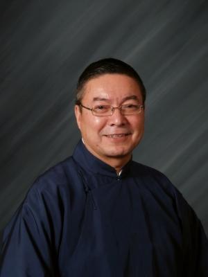 Larry L. Han, President
