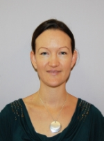Charlene wall, a.p., dipl. ac., chair of foundations of oriental medicine, instructor