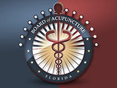 Fl Board of Acupuncture