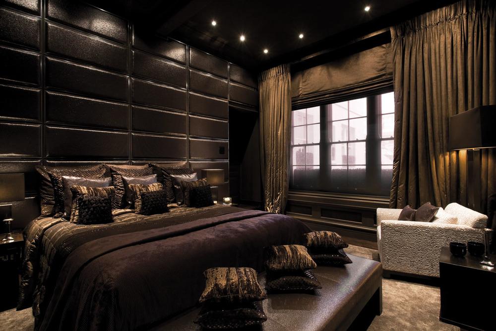 Bedroom 4-6 Print_CMYK_800px.jpg