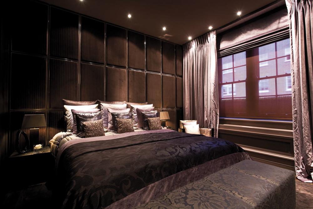Bedroom 2-7 Print_CMYK_800px.jpg