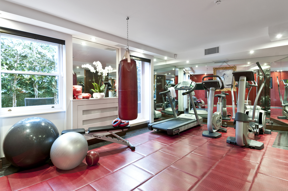 penthouse 116 the knightsbridge 282245 gym copy.jpg