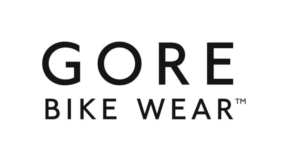 GBW_Logo_TM_b.jpeg