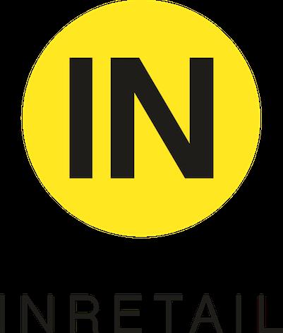 Koninklijke_INretail_logo_yellowblack.png