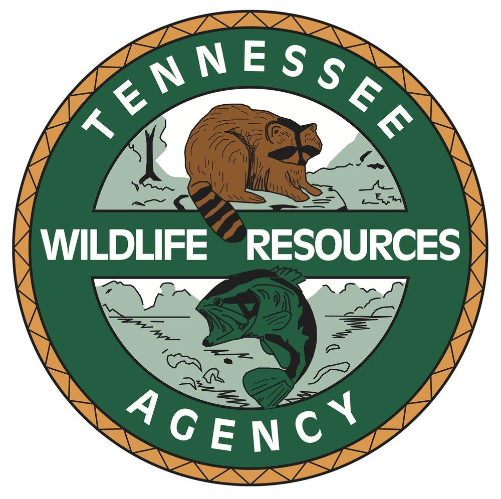 TWRA logo.jpg