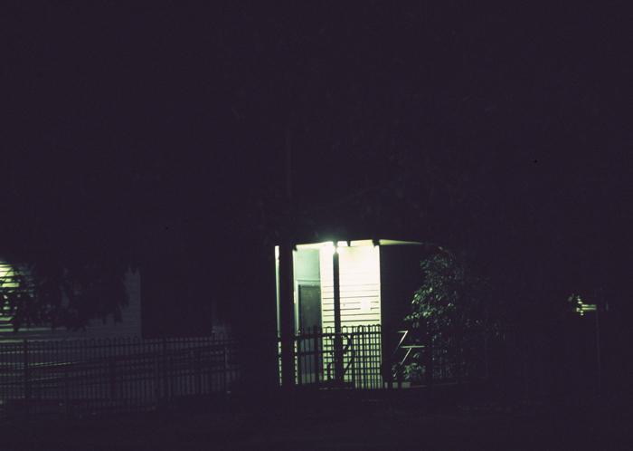 PI_Police StationViewOne.jpg