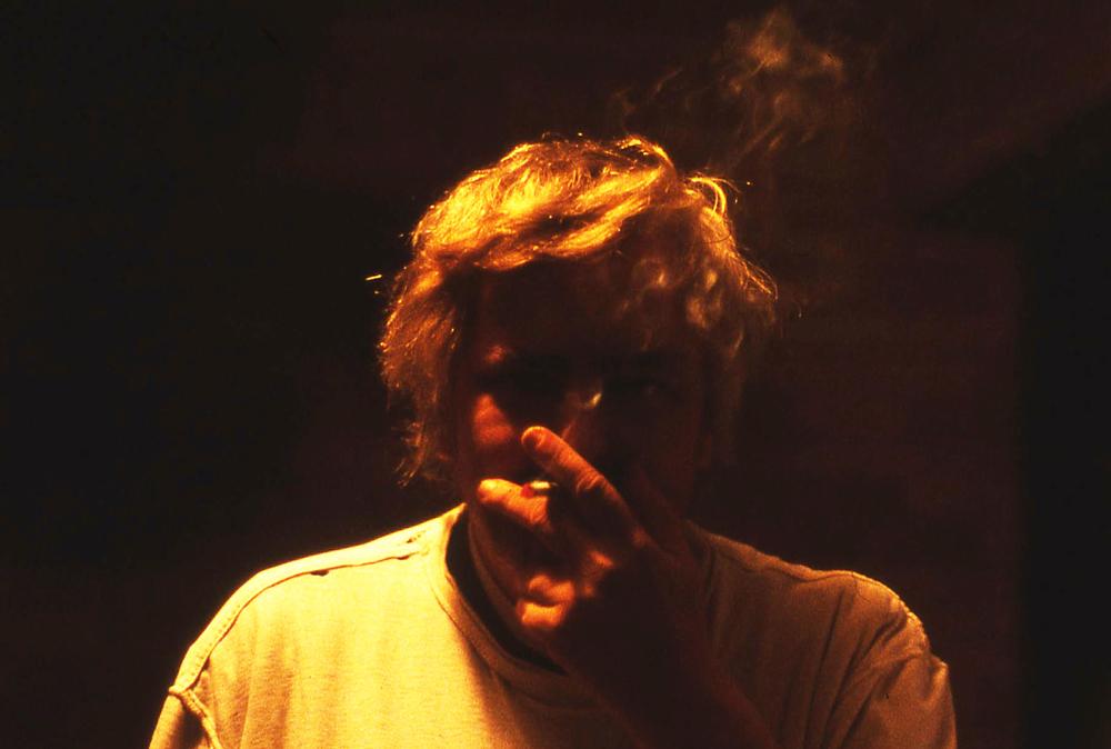 danielsmoking.jpg