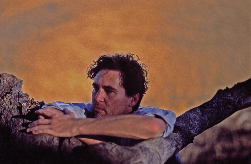 cass_mccombs_press_photo.jpg