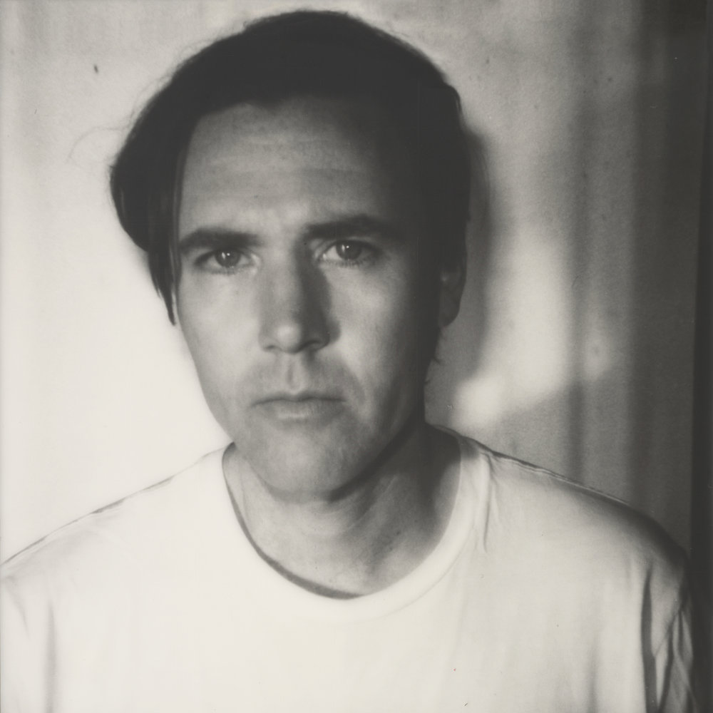 CassMcCombs_MangyLove_CoverArt-copy.jpg