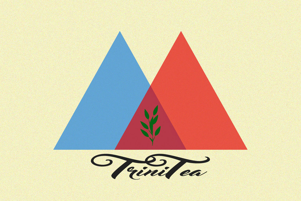 TriniTea