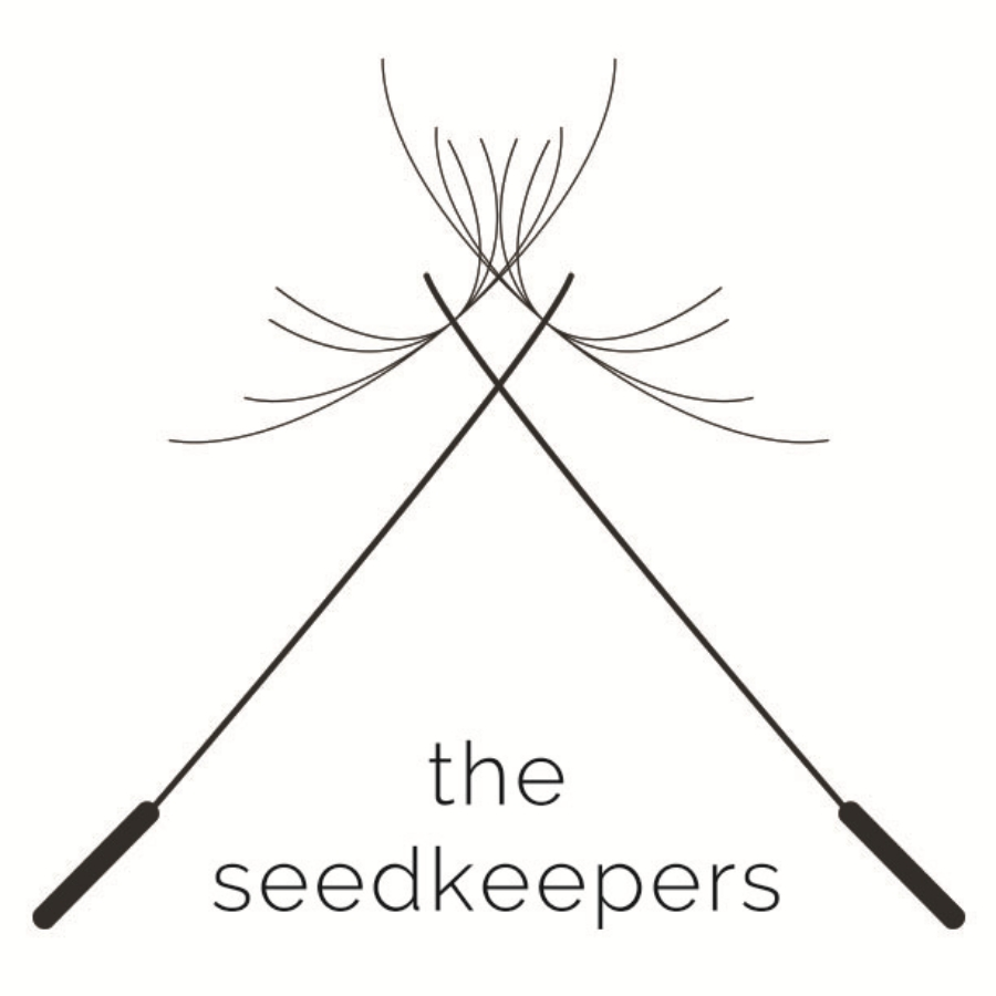 THE SEEDKEEPERS