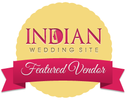NC Indian Weddings
