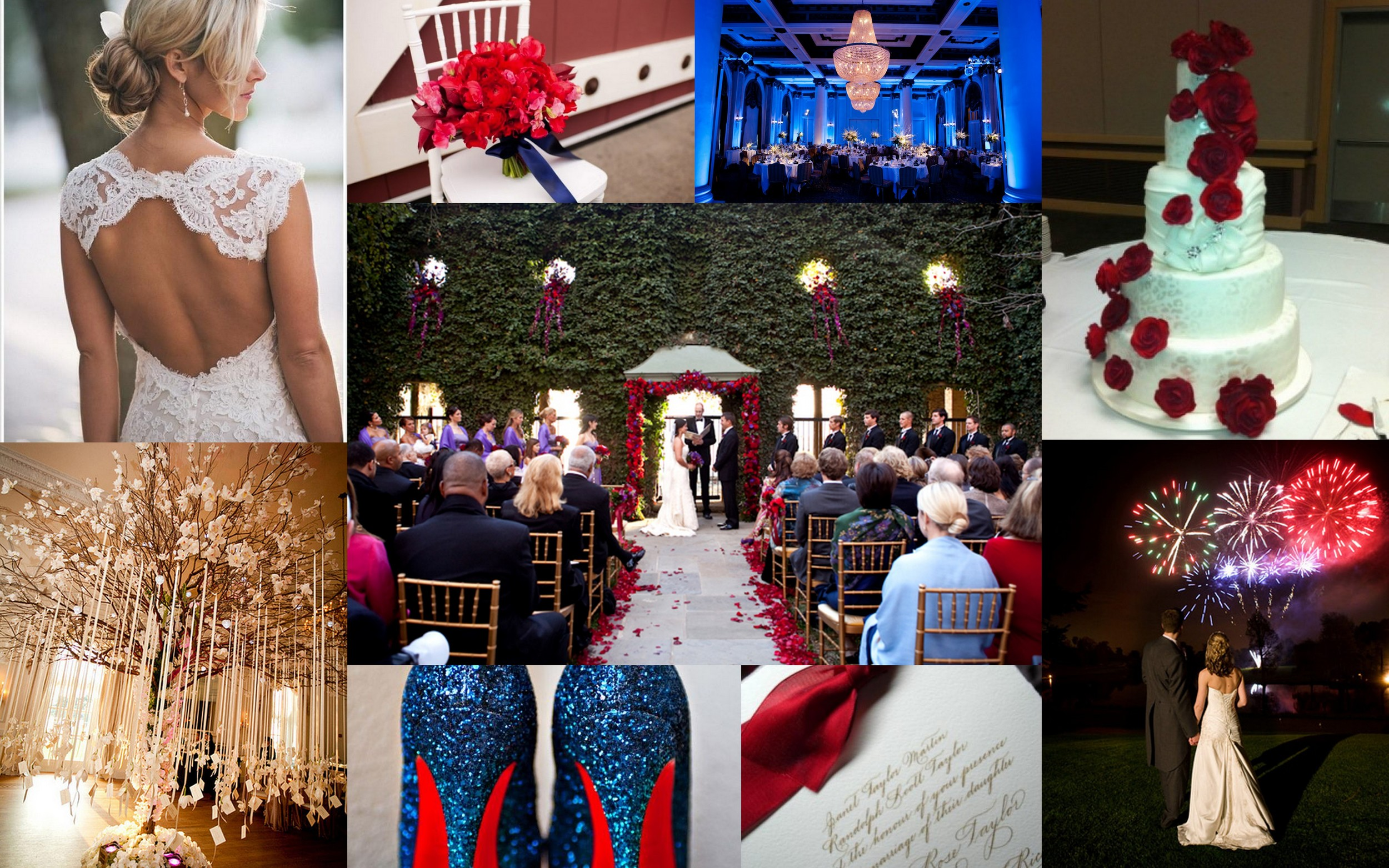 July 4th Inspiration Board2
