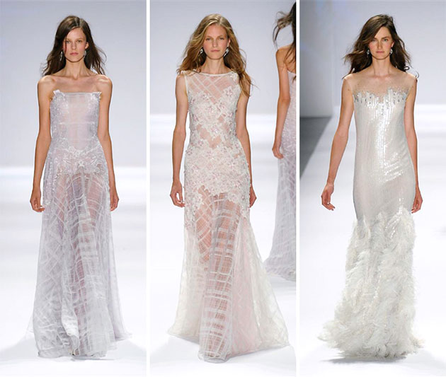 Tadashi_Shoji_spring_summer_2014_collection_new_york_fashion_week9