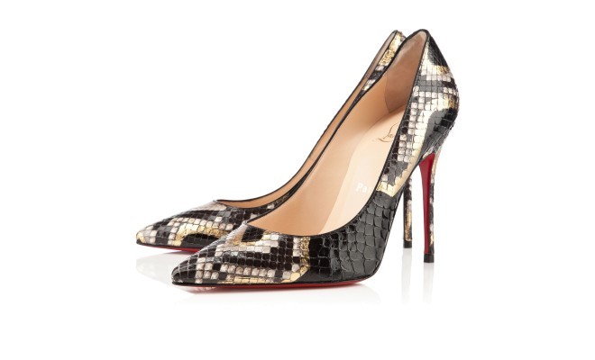 christianlouboutin-decollete-3130058_BK01_1_1200x1200_1