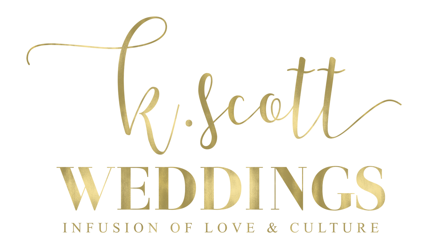 K.Scott Weddings