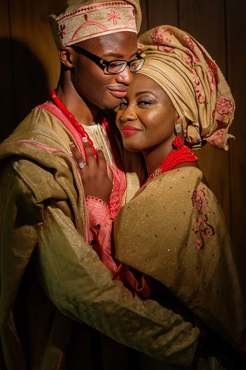 For-FacebookAndWebsites-Yewande-Lolu-Traditional-Wedding-Winston-Salem-Clemmons-NC-Yoruba-Nigerian-Kumolu-Studios-582.jpg
