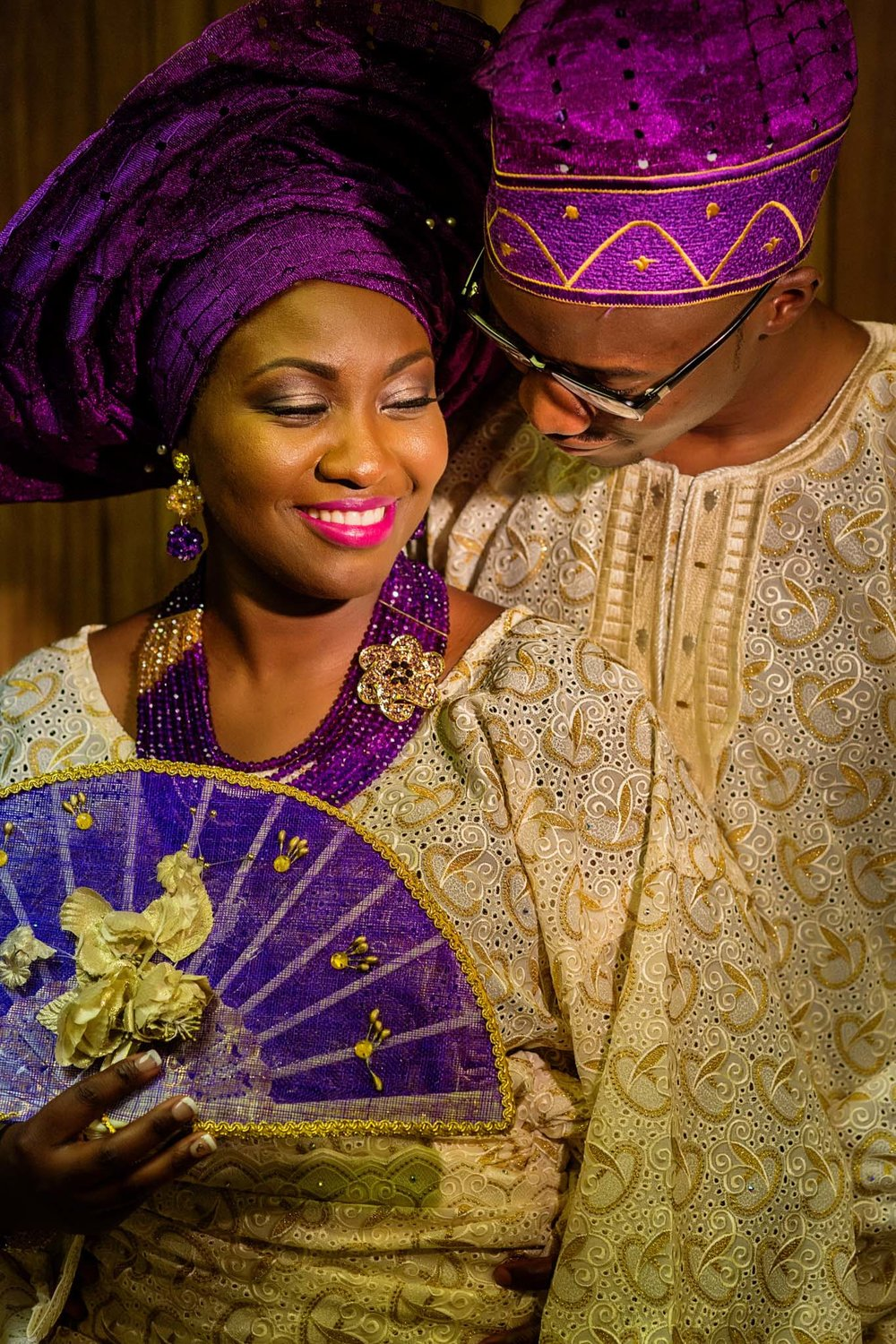 For-FacebookAndWebsites-Yewande-Lolu-Traditional-Wedding-Winston-Salem-Clemmons-NC-Yoruba-Nigerian-Kumolu-Studios-590.jpg