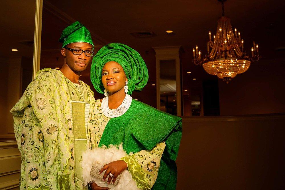 For-FacebookAndWebsites-Yewande-Lolu-Wedding-Winston-Salem-Clemmons-NC-Yoruba-Nigerian-Kumolu-Studios-1298.jpg