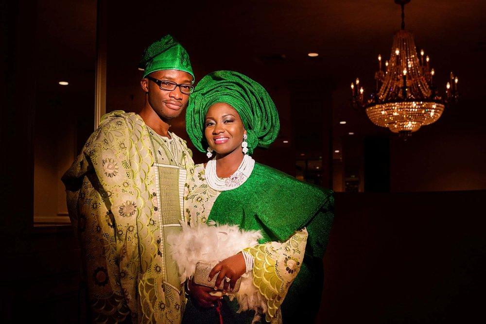 For-FacebookAndWebsites-Yewande-Lolu-Wedding-Winston-Salem-Clemmons-NC-Yoruba-Nigerian-Kumolu-Studios-1299.jpg